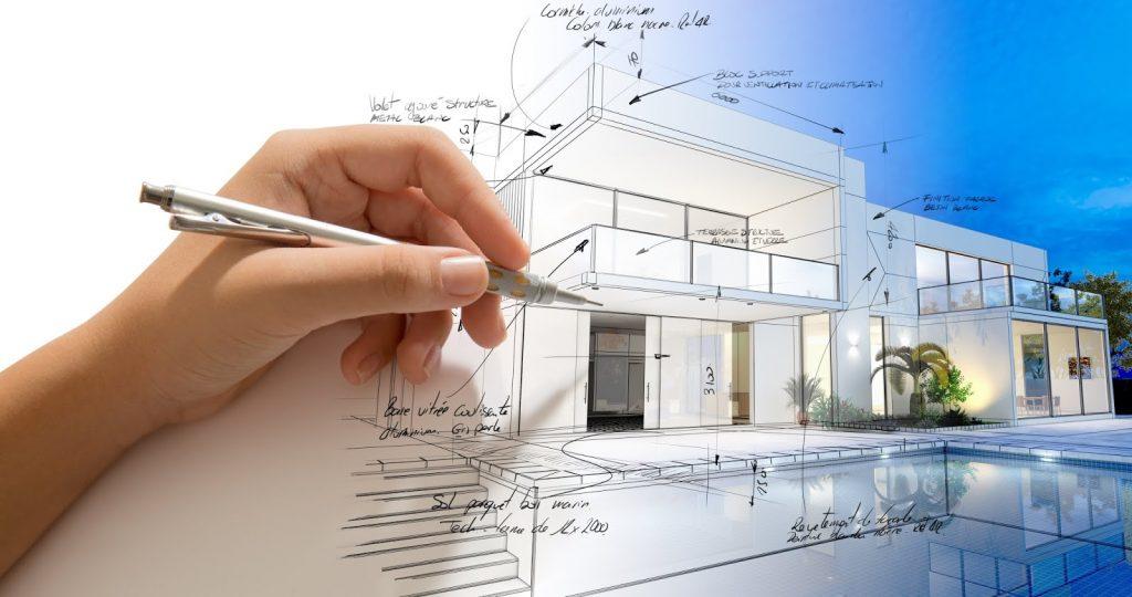3 Hal Yang Harus Kamu Persiapkan Sebelum Membangun Gedung