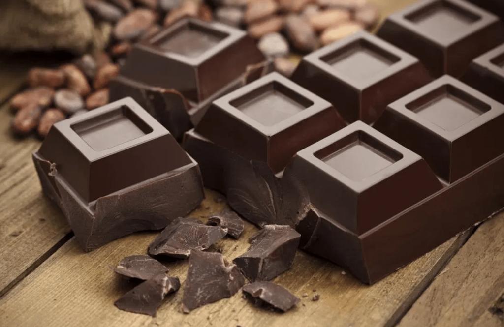 Ragam Jenis Coklat Yang Sering Dikonsumsi Masyarakat