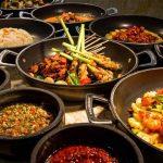 Resep Makanan Indonesia yang Khas Tradisional Nusantara