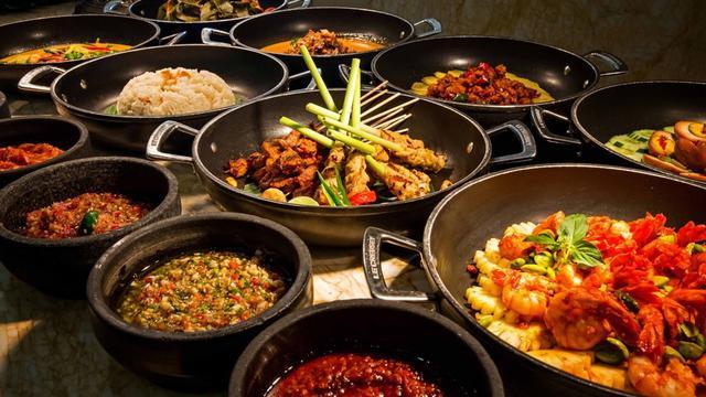 3 Resep Makanan Indonesia yang Khas Tradisional Nusantara